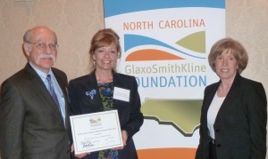 NC Inst for Child Development Professionals ROH March 2015 with Janice W (1)